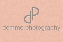 Demme Photography