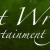 Just Wright Entertainment