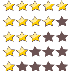 star-rating-icon