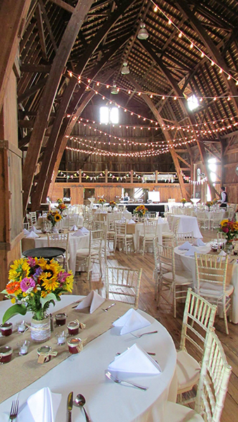 wedding barns x venues of ideas rustic barn photo ny concept rochester