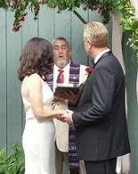 Joining Hands Weddings