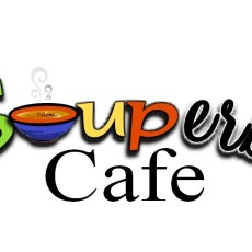 Souperb Catering