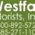 Westfall Florists