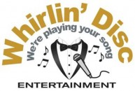Whirlin Disc DJs