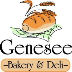 Genesee Bakery and Deli