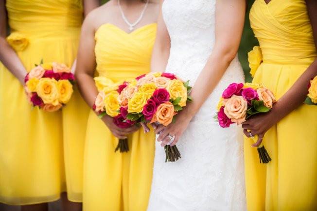 5 Ways Rochester Bridesmaids Can Save Money