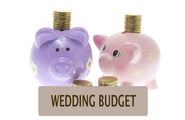 5 tricks to making your rochester budget wedding feel expensive rochester wedding directory