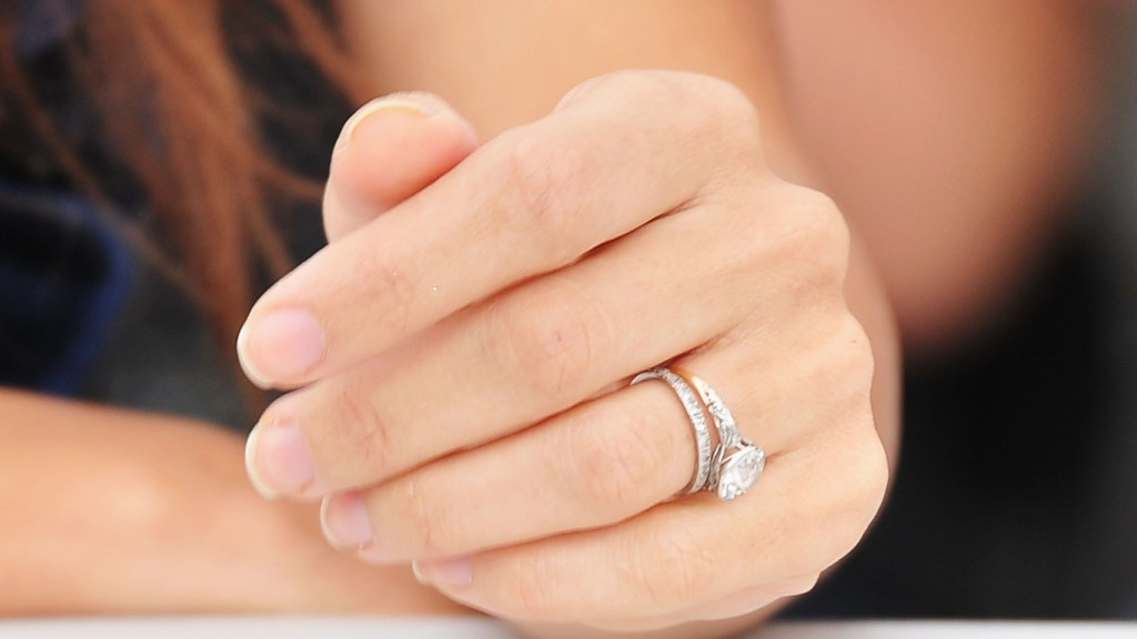 Rochester Wedding Ring Care Tips